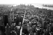 New-york-city-art-print-empire-state-building