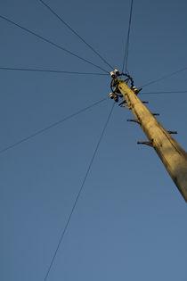 Pole-2