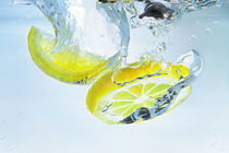 lemon splash von photoplace