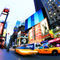 New-york-gallery-print-times-square