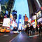 New-york-times-square-01