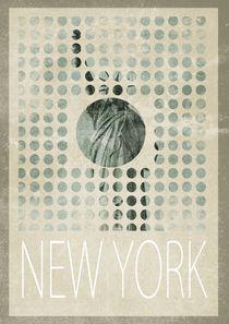 NY by nikastudio
