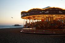 Brighton-uk-l9997163