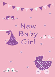 Baby-girl-card-copyforprint