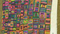 squares pic von briony heath