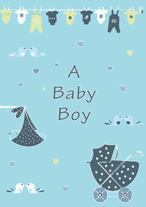 Baby-boy-cardcopyforprint1