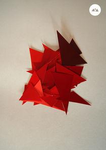 Dreieck5