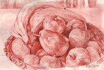 Fruits-still