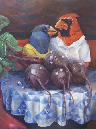 Nigelsussman-cardinals-couple