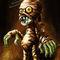 Mumija1