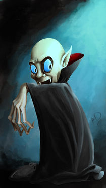 Vampirko1