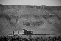Valle-del-draa-3-marocco-2011