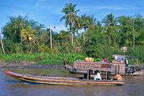 Mekong-boot-vietnam