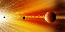 Protoplaneten-im-orbit