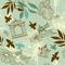 Birdcages32-01