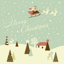 Christmas-card12-01