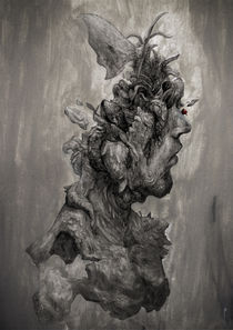 Blossom by Rafael Sarmento