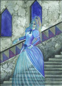 Danielles-paintings-328