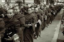Amarapura-monasterio-maha-ganayon-kyaung-1-edit-bw-sep-fart
