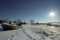 WINTER 2 by Andrej IVANOFF