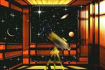 Astronomieportal. by Bernd Vagt