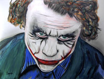 Joker-painting-2