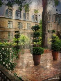Jardin-paris