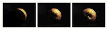Planet-apple-3-quer