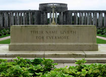 Their name liveth for evermore by RicardMN Photography