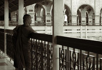 Colina-de-mandalay-1-ed-bw-sep-fart