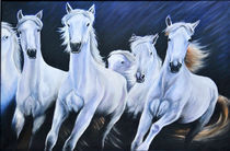 Night-with-white-horses