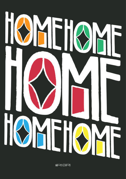 Home-100x70
