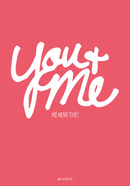 You-and-me1-100x70