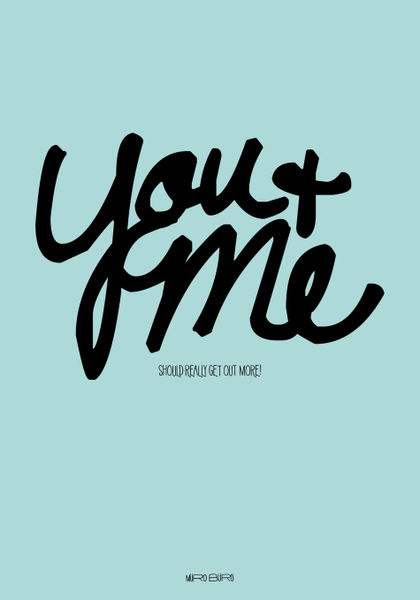 You-and-me2-100x70