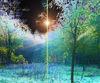 Zauberwald-07-der-hain-der-weisen-jpg-large