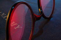 Specs VI by Tom Warner