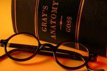 Specs IV by Tom Warner