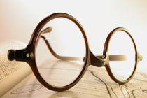 Specs I by Tom Warner