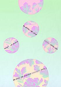 Adcs-poster-003