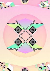 Adcs-poster-002