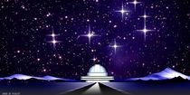 Die-pleiaden-ber-dem-horizont