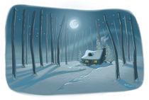 Winterwonderland-tanyalyon