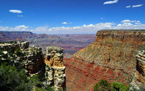 Grand Canyon von RicardMN Photography