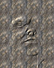 Neandertaler von netteart