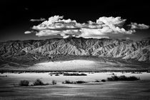 Death Valley von David Pinzer