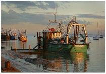 Leigh-on-sea-renown