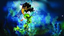Mermaidwallpaper-01