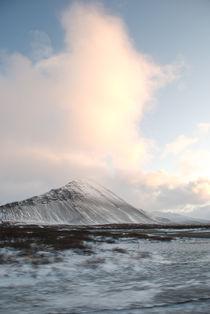 Ysch-iceland-2008-11-15-0037