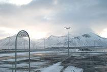 Ysch-iceland-2008-11-15-0051