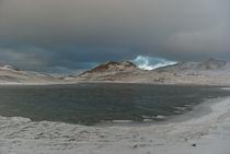 Ysch-iceland-2008-11-15-0131